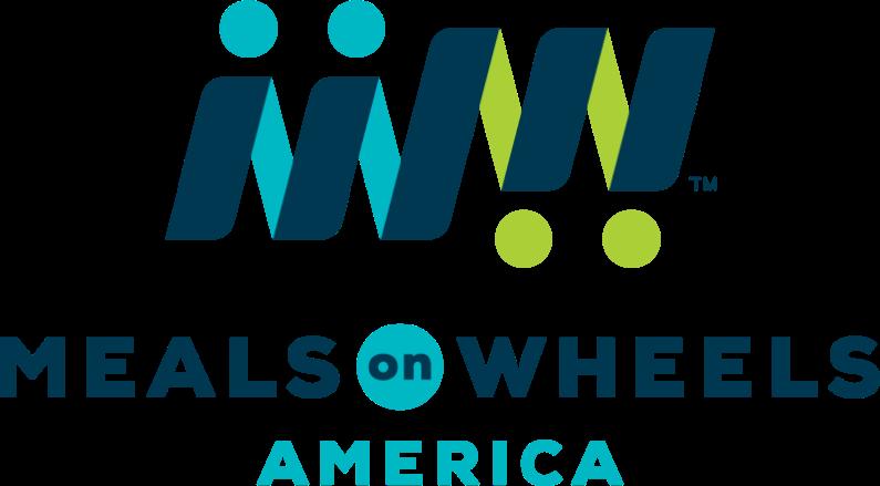meals-on-wheels-america-logo-2015