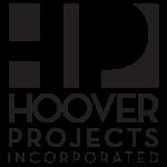 official-hpi-4500x4500-logo