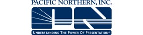 pacific-northern
