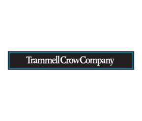 trammell-crow-company