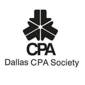 dallas-cpa-society-logo