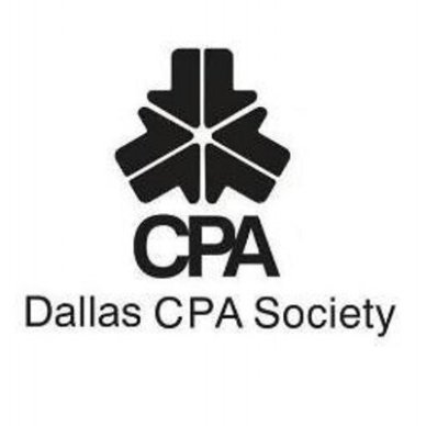 dallas-cpa-society-logo