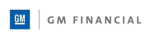 gmf-logo